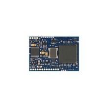 Sc20430 Transcrypt Codificador De Codigo Variable Accesorios