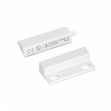 Sf2012 Sfire Contacto Magnetico/Uso En Puertas Y Ventanas/ U
