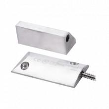 SF3014J Sfire Contacto magnetico para piso uso rudo con 55cm