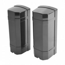 SF60P Sfire Detector de rayo fotoelectrico / 2 rayos / 4 fre
