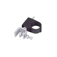 Shk78110 Andrew / Commscope Juego De 10 Separadores Para 1 C