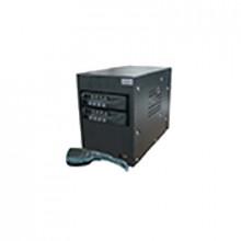 Sir60131 Epcom Industrial Repetidor Compacto UHF 400-470 45