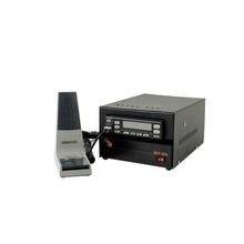 Skb8360hk Syscom Potente Radiobase 450-520 MHz 45 W De Pote