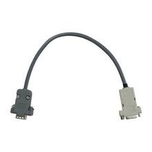 Skct60gps Kenwood Arnes Para Interconexion De Antena GM158DB