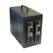 Skre8302h Syscom Repetidor Basico Para Emergencias UHF 450