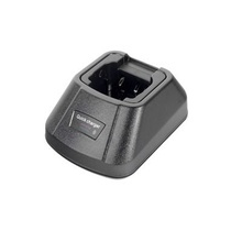 Sksc31 Syscom Cargador Rapido De Escritorio Para Baterias KN