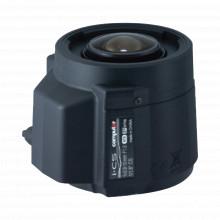 Slaci3910 Hanwha Techwin Wisenet Lente Valifocal 3.9 - 10mm