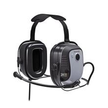 Smr1ise1k2 Sensear Protector Auditivo IS Para Para Con Cable