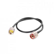 Sn58uuhf60 Epcom Industrial Jumper De 60 Cm Fabricado Con Ca
