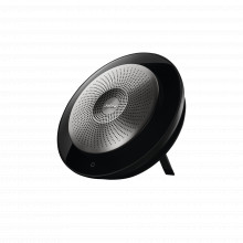 Speak710ms Jabra Speak 710 MS Altavoz Con Microfono Portat