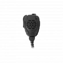 Spm2230s Pryme MICROFONO-BOCINA D/USO RUDO P/RADIO ICOM ICF-