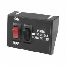 SW99 Ecco Switch Universal de Encendido/Apagado y control de
