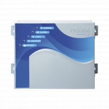 Sys12000127afv2 Yonusa Energizador ANTIPLANTAS De 10000Volt