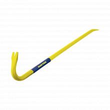 Sysbu60 Surtek Barreta De Una De 3/4 X 60 Cm medicion - Opt