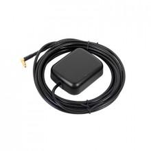 T355ANTENA Meitrack Antena GPS Externa para equipo T355 iot