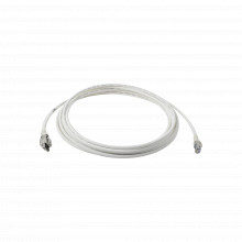 T4as05mb02l Siemon Patch Cord TERA Cat6A 1/10G Ethernet De