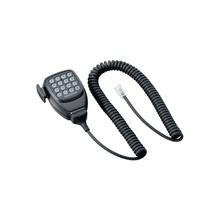 T91064175 Kenwood Microfono/ Bocina Con Botonera DTMF Para T