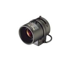 Tamron M13vg288ir Lente Varifocal 2.8-8mm / Resolucion 3 Meg