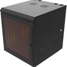 TCE335048 LACES LACES LA230GP12E - Gabinete de pared / 12 UR