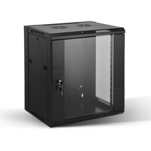 TCE439047 SAXXON SAXXON SE540601 - Gabinete de pared / 6 UR