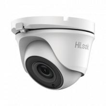 THCT140M Hilook By Hikvision Turret TURBOHD 4 Megapixel / Gr
