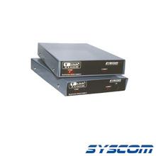 Tlink2100rg Syscom Tarjeta Para Estacion Remota Con Gabinete