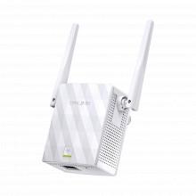 Tlwa855re Tp-link Repetidor / Extensor De Cobertura WiFi N