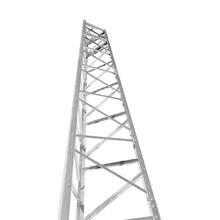 Tryt72t200 Trylon Torre Autosoportada De 72ft 21.9m Titan
