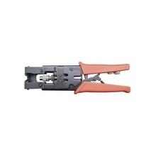 Tt142012 Epcom Titanium Pinzas Para Instalar Conectores A Pr