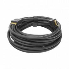 TTHDMI5M Epcom Powerline Cable HDMI de 5 m vga / dvi / hdmi