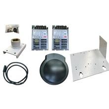 TVB150012 WEJOIN WEJOIN WJBSPL01 - Kit para adaptar barrera