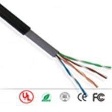 TVD119048 SAXXON SAXXON OUTPCAT5ECOPEXT100 - Cable UTP 100