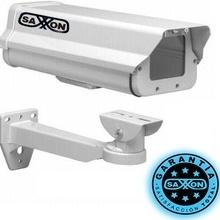 TVH124002 SAXXON SAXXON HO605BR205 - Gabinete blanco tipo F