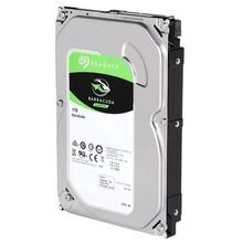 TVM110045 Seagate SEAGATE ST1000DM010 - Disco duro 1 TB / Se