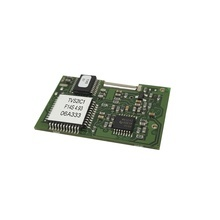 Tvs2ic14s Midian ROLLING CODE SCRAMBLER FOR ICOM Accesorios