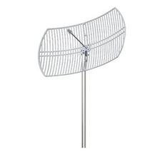 Txg5730 Txpro Antena 5.7 - 5.8 GHz Rejilla Ganancia 30 DBi D