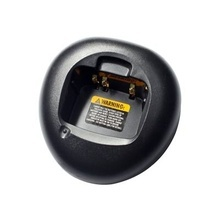 Txpmtn4034 Txpro Cargador Rapido Para Bateria PMNN4018 Del R
