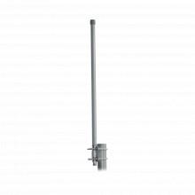 Txpo24q15v Txpro Antena Omnidireccional De 2.4 GHz Ganancia
