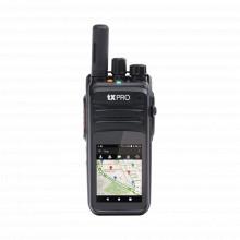 Txr59a4gkit Txpro Kit Radio TXR59A4G Incluye Licencia Anual