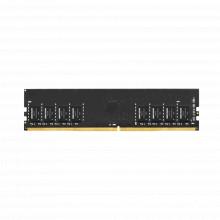 U18gb Hikvision Modulo De Memoria RAM 8GB / 2666MHz / UDIMM