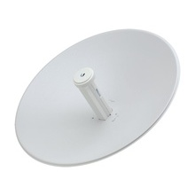 UBI009005 UBIQUITI UBIQUITI POWERBEAM AC PBE5AC500- RADIO CO