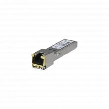 Ufrj451g Ubiquiti Networks UFiber Modulo Ethernet RJ45 A SFP