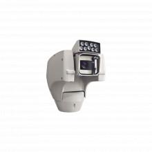Ulissecomhdir Videotec Camara IP PTZ Punta De Poste Con 30X
