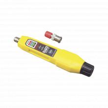 Vdv512100 Klein Tools Probador Que Prueba Y Mapea Cables Coa