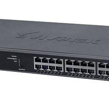 VIV096004 VIVOTEK VIVOTEK AWGEV264B370 - Switch Gigabit P