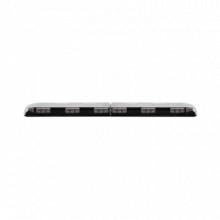 VTG48G Ecco Barra de luces Vantage PRO Ultra Brillante con 6