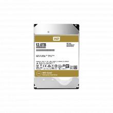 Wd121kryz Western Digital wd Disco Duro WD 12TB / 7200RPM