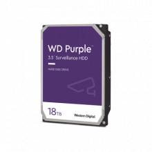 Wd180purz Western Digital wd Disco Duro WD De 18TB / 7200R