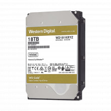 Wd181kryz Western Digital wd Disco Duro Enterprise 18TB WD