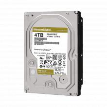 Wd4003fryz Western Digital wd Disco Duro Enterprise 4TB WD